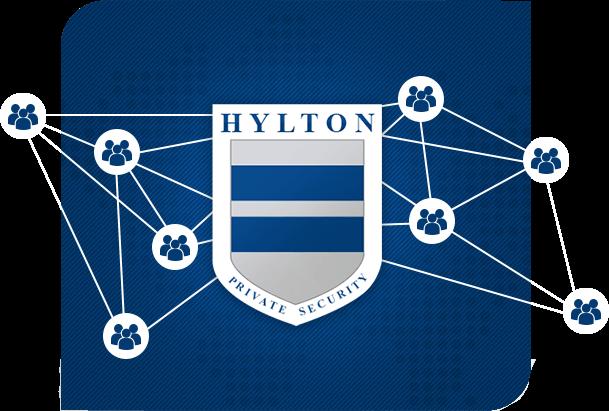 Hylton Partners Graphics