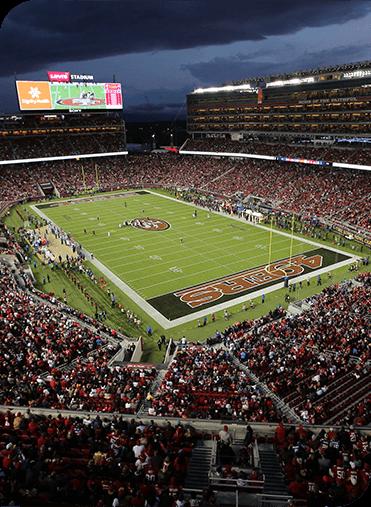 stadium-venue-secrity-image